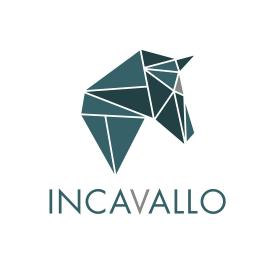 Logotype Incavallo