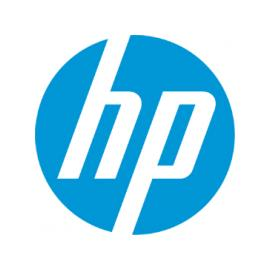 Logotype HP